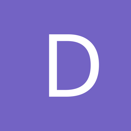 DRF513