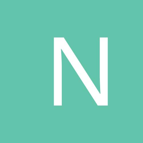 napalm01wrx