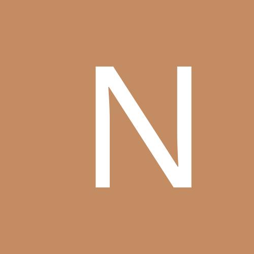 Neptuneharrod