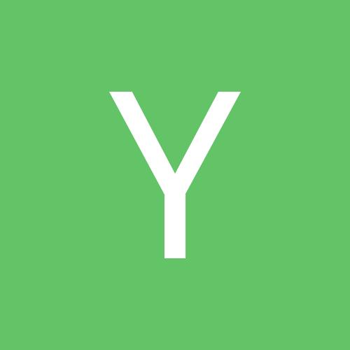 yaboycletus